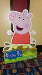 Peppa Pig film